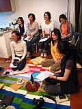ANAOGネットワーク「エンジェル・リンク」主催            鎌倉写真教室に参加して。_d0046025_21545657.jpg