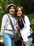 ANAOGネットワーク「エンジェル・リンク」主催            鎌倉写真教室に参加して。_d0046025_22104947.jpg