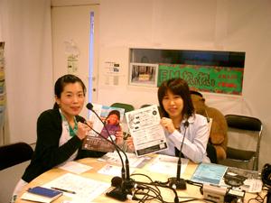JICA兵庫2007年10月は♪モンゴル月間♪ #221_e0068533_18163042.jpg