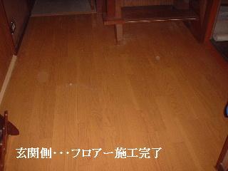 f0031037_17262686.jpg