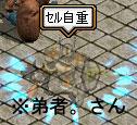 f0115259_17565285.jpg
