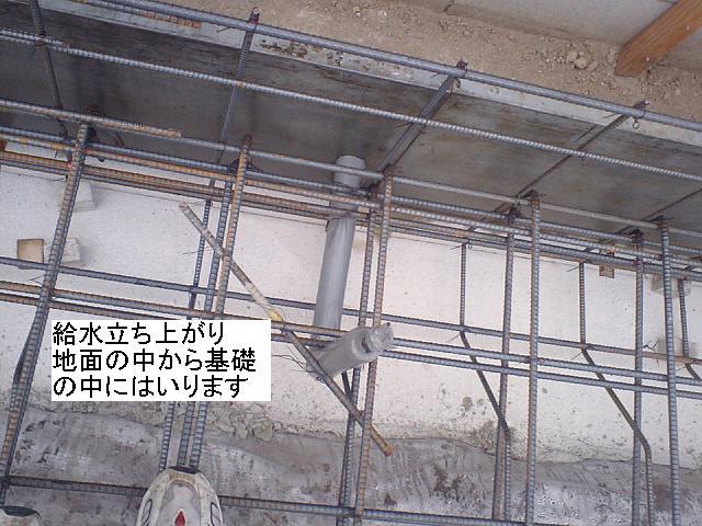c0108065_19151035.jpg