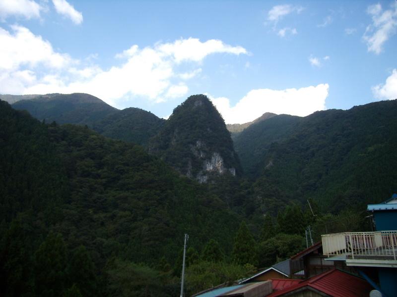 鷹巣山  2_f0110366_23491837.jpg