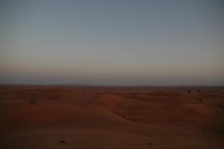 その砂丘からぐるっと360度。_e0066474_2152313.jpg