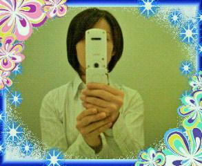 b0104981_043994.jpg
