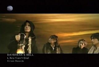 DAYBREAK'S BELL PV : *starry-t...