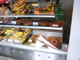 市場の食材ドイツ_a0079995_16524195.jpg