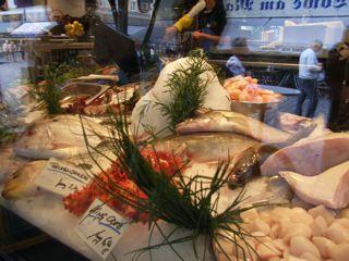 市場の食材ドイツ_a0079995_1652898.jpg
