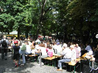 市場の食材ドイツ_a0079995_1653375.jpg