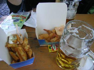 市場の食材ドイツ_a0079995_16535629.jpg