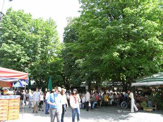市場の食材ドイツ_a0079995_1654147.jpg
