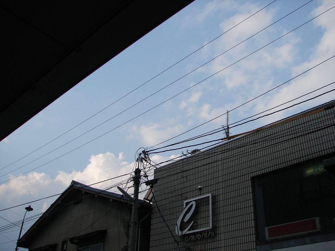 おんなじ_d0124199_1445014.jpg