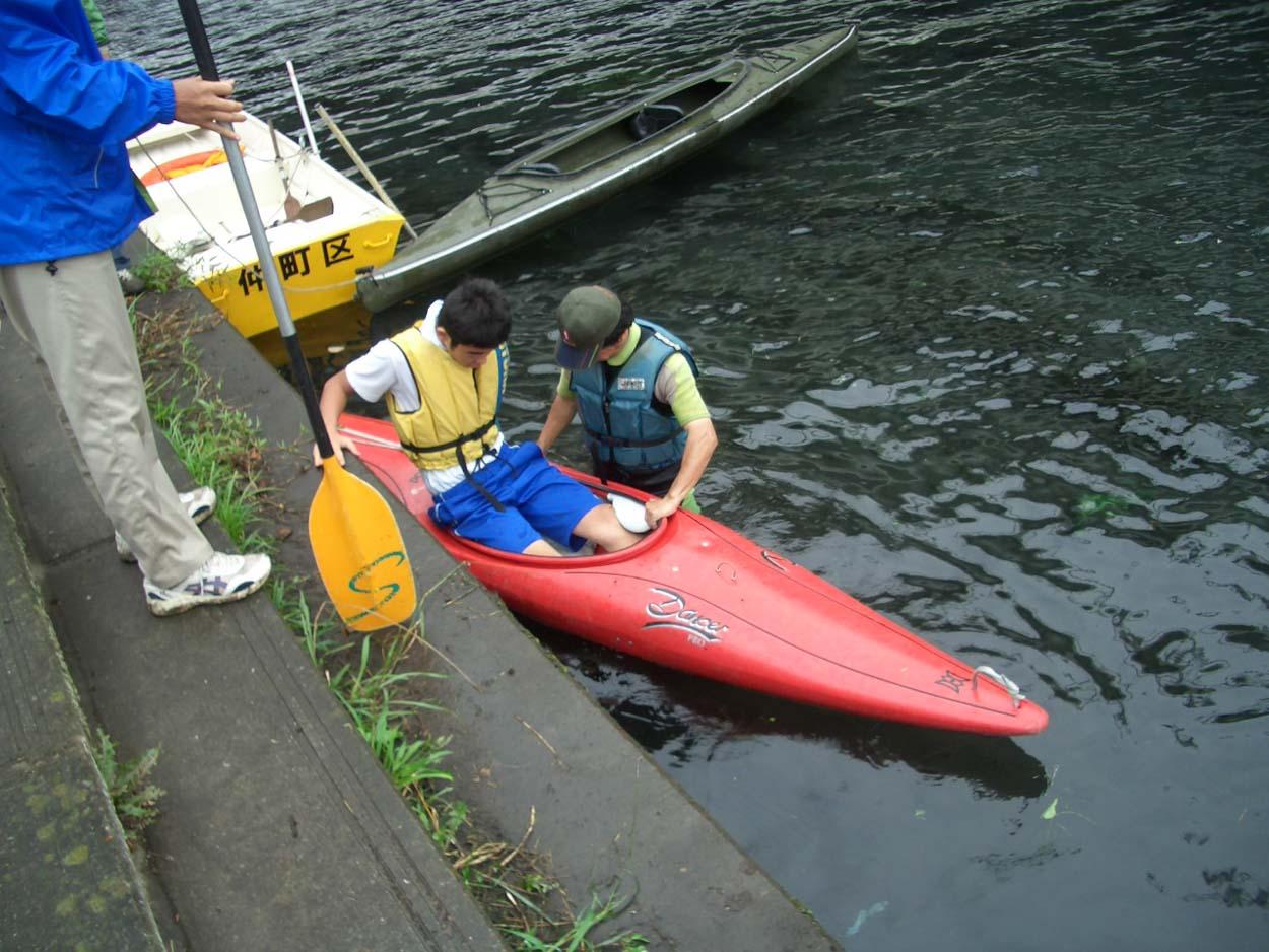 富士市にもこんなに遊べる川があるんです!_f0141310_2116508.jpg