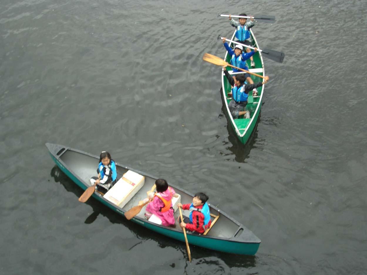 富士市にもこんなに遊べる川があるんです!_f0141310_21172724.jpg