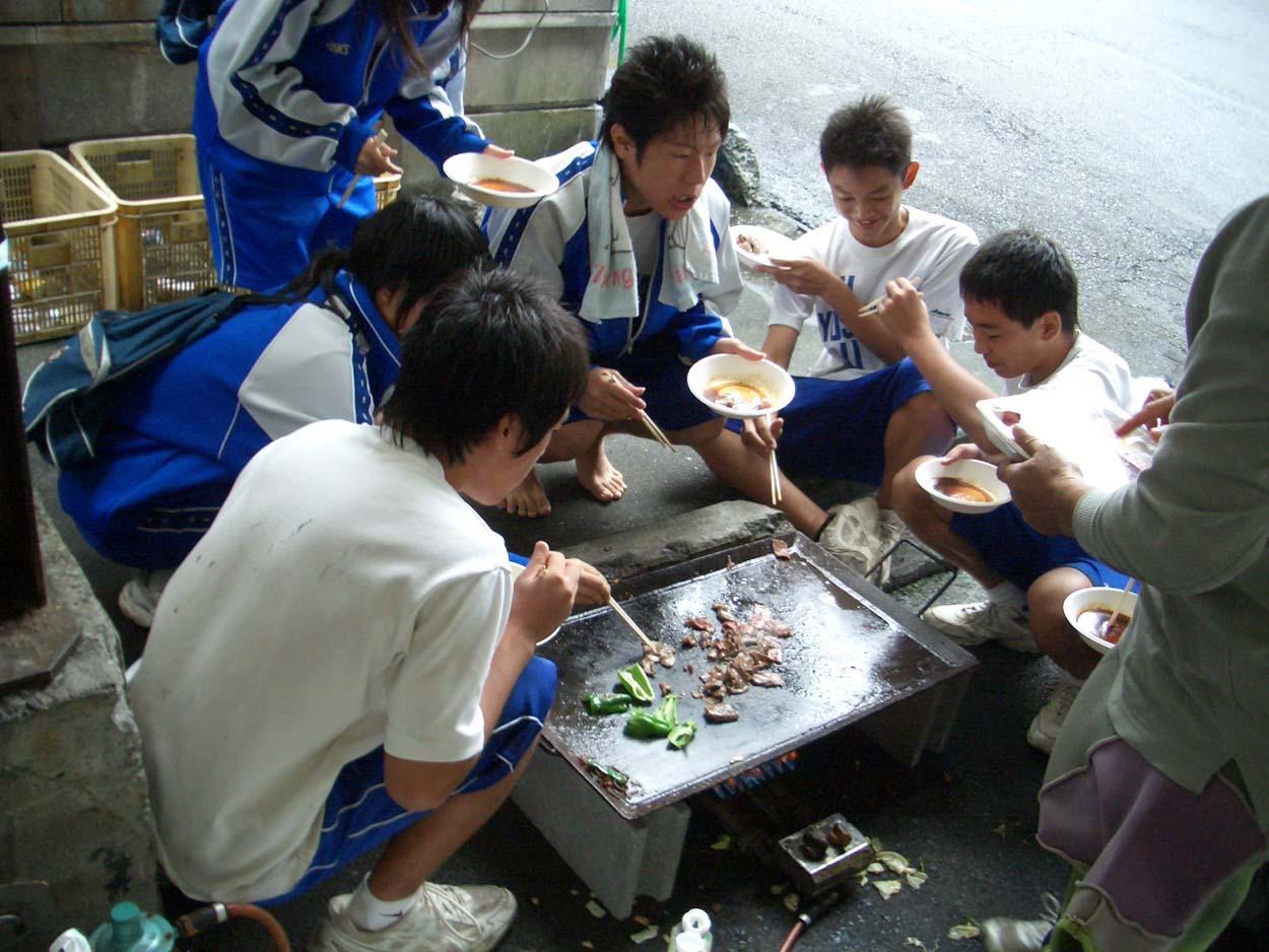 富士市にもこんなに遊べる川があるんです!_f0141310_21185324.jpg