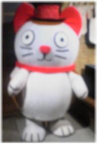 ゆめいろ福猫展_b0105719_0114886.jpg