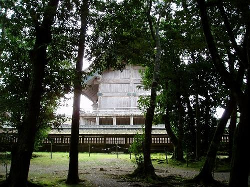 ★☆鳥取・島根ドライブ旅行☆★_d0044938_1311338.jpg