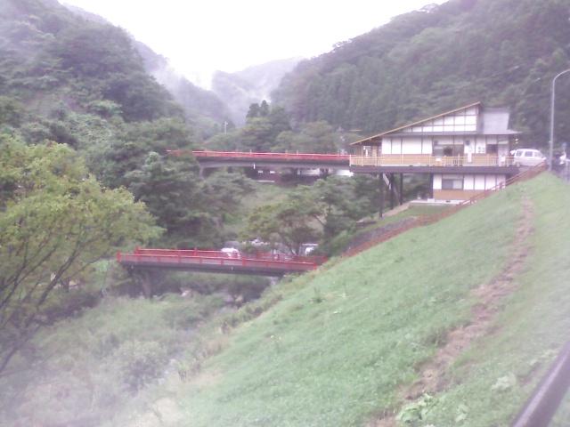 ★☆鳥取・島根ドライブ旅行☆★_d0044938_1345832.jpg