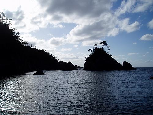★☆鳥取・島根ドライブ旅行☆★_d0044938_14133628.jpg