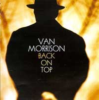 When the Leaves Come Falling Down by Van Morrison_f0147840_23362562.jpg