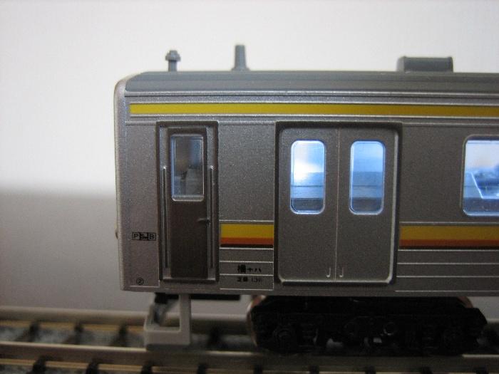 南武線205系_e0120143_23132182.jpg