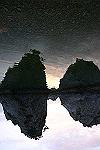 f0126951_12411198.jpg