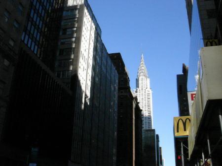 2007-09-29 ニューヨークに着きました_e0021965_12113299.jpg