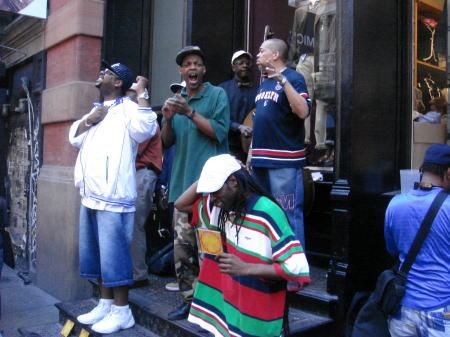 2007-09-29 ニューヨークに着きました_e0021965_12123745.jpg