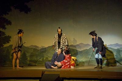 劇団 夢の旅 演目替え_f0079071_10301442.jpg