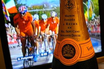 UCI 世界選手権_a0025779_2232367.jpg