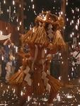 七久里神社はだか祭り_b0103889_2482752.jpg