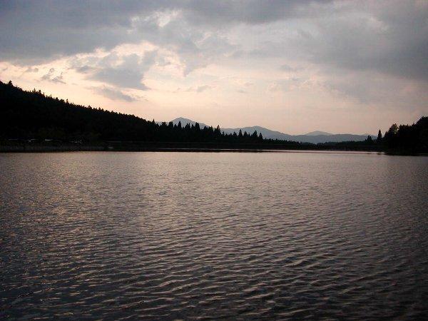 椛の湖_c0057390_2258024.jpg