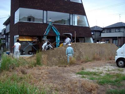 砂遊び_d0062690_159084.jpg