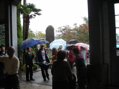 雨の最終日_d0000995_22131188.jpg