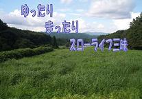f0061306_1846983.jpg