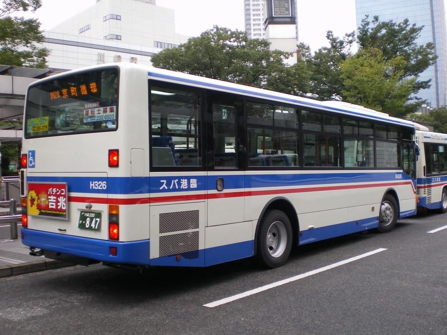 f0100106_20251793.jpg
