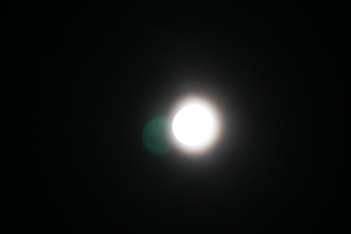 月夜の夜に_f0141609_2353775.jpg