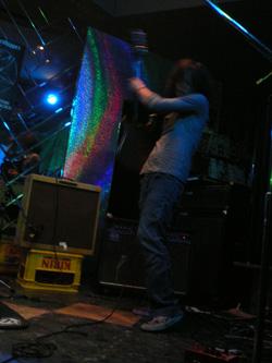 2007年09月30日(日) 「SCUM NIGHT A GO!! GO!! Vol.8」_f0004730_1437273.jpg
