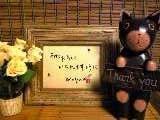 感謝の思い~kalokaloオープン5周年~_f0114838_19285869.jpg