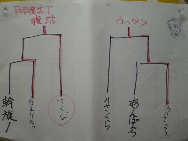b0079441_3504591.jpg
