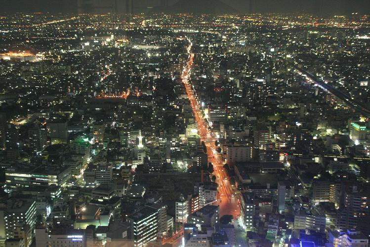 夜景やけぃ…_e0013944_2218340.jpg