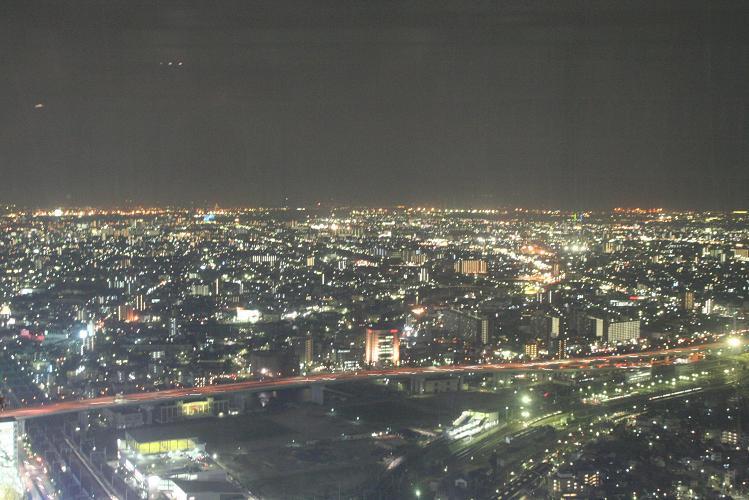 夜景やけぃ…_e0013944_22195376.jpg
