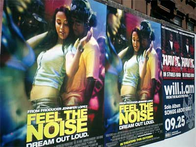 ジェニファー・ロペス監督映画Feel the Noise_f0009746_13233259.jpg
