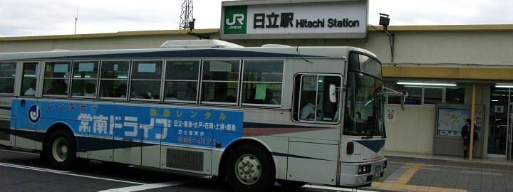 東京出張_c0129671_2134819.jpg