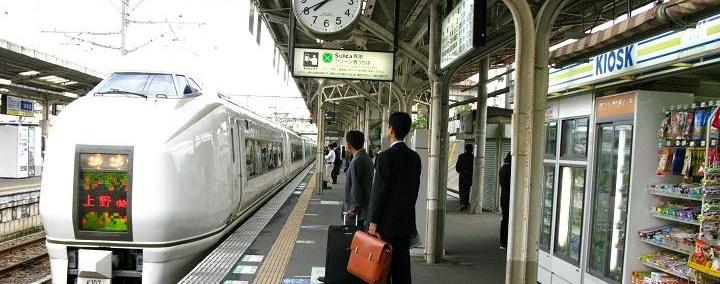 東京出張_c0129671_21372153.jpg