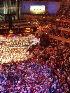 The Last Night of the PROMS_a0093778_8194594.jpg