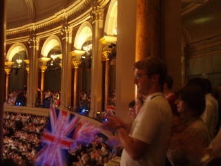 The Last Night of the PROMS_a0093778_8205339.jpg