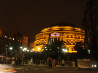 The Last Night of the PROMS_a0093778_8223441.jpg