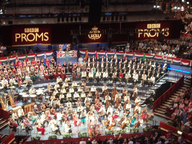 The Last Night of the PROMS_a0093778_87364.jpg