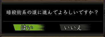 c0139513_021515.jpg
